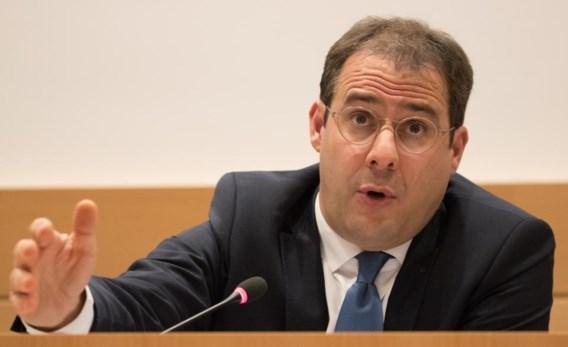 Europa eist degelijke begroting van België