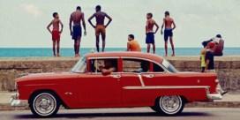 Waarom Cuba een voorbeeld is voor ons allen