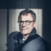 Het West-Vlaamse gelobby voor Joachim Coens