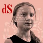 Waarom sommige mannen zich zo bedreigd voelen door Greta Thunberg en Anuna De Wever