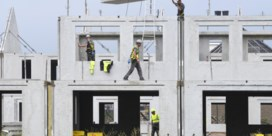 'Strengere normen maken nieuwbouw duurder'
