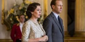 The crown 3: een nieuwe Windsor door het paleis