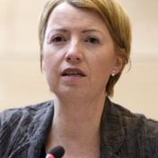 CDH doorkruist Magnettes strategie om N-VA te lossen