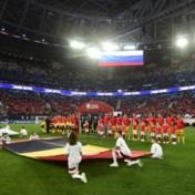 Wat we al weten over Euro 2020