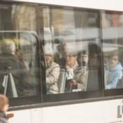 Elektrische bussen De Lijn in Brugge staan al twee jaar stil
