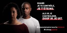 Focus op dader halveert risico op terugval bij intrafamiliaal geweld