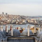 De anonieme weldoener van Istanbul
