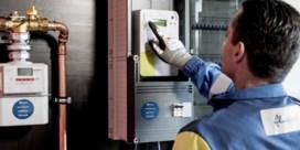 Al meer dan 111.000 digitale energiemeters geïnstalleerd in Vlaanderen