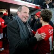 Standard Luik opent een permanent bureau in Shanghai om jong voetbaltalent te ontdekken