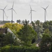 Duitse Energiewende krijgt tegenwind