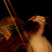 'Podiumangst is bij musici nog altijd een taboe'
