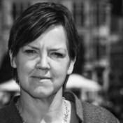 CD&V-politica over uitbreiding abortuswet: 'Over die 18 weken was géén consensus'