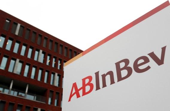 Staking bij AB InBev: bedrijf ligt 24 uur stil