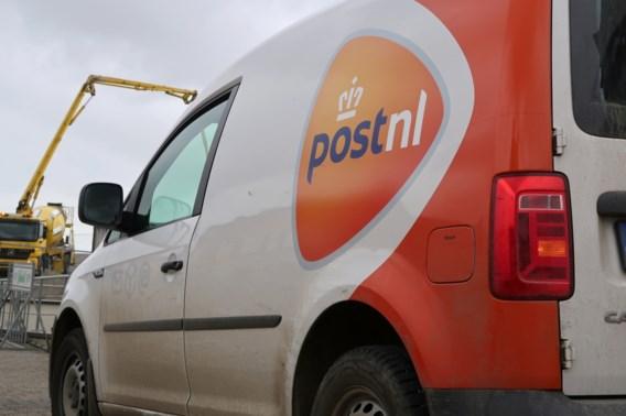 Postbedrijven hebben honderden pakketbezorgers extra nodig in eindejaarsperiode