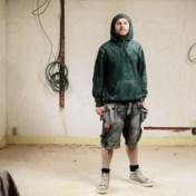 De baanbreker: sociaal werker wordt elektricien