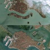 Hoe we Venetië kunnen redden