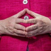 Nog altijd geen opvolger voor Merkel: crisis en verziekte sfeer bij christendemocraten