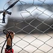 Opnieuw IS-weduwe ontsnapt uit Koerdisch kamp