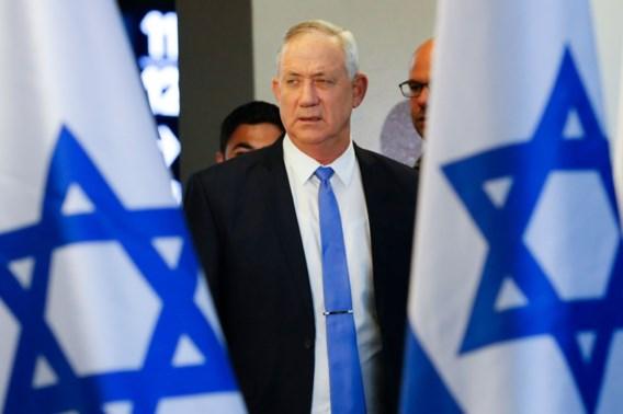 Politieke impasse duurt voort in Israël: op weg naar derde verkiezingen in jaar tijd