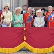 Prins Andrew, het probleem van de monarchie
