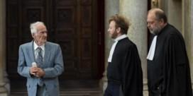 Elektricien Picasso dan toch veroordeeld voor heling