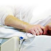 Open VLD: 'Laat euthanasie toe bij dementen'