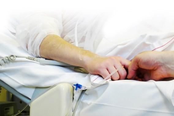 Euthanasie bij dementie: 'luister goed naar de persoon zelf'
