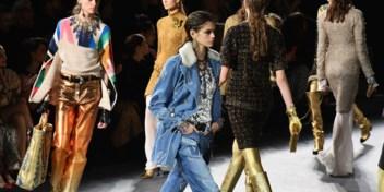 Franse staking noopt Chanel tot verplaatsen defilé