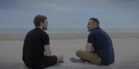 'Eenzaam': het is moeilijk praten als er niemand is