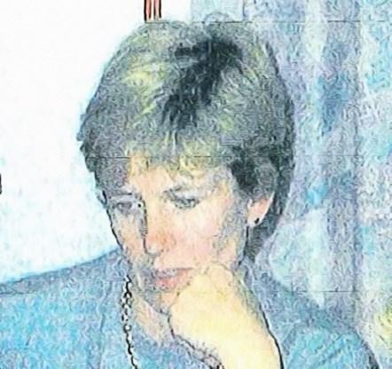 Enige Belgische vrouw op 'Most Wanted'-lijst van Europol gearresteerd in Ivoorkust