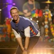 Coldplay stopt voorlopig met touren vanwege het klimaat