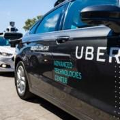 'Veiligheid was geen prioriteit voor Uber'