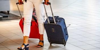 Ryanair moet Spaanse passagier toeslag voor handbagage terugbetalen