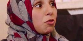 Weduwes van jihad op weg naar België