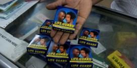 Honderdduizenden kapotte condooms verspreid in Oeganda