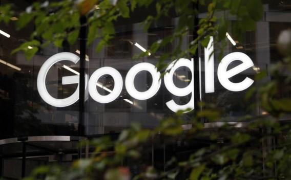 Google verscherpt regels voor politieke advertenties