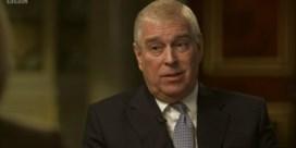 Slachtoffers Epstein: 'Prins Andrew moet zich melden bij Amerikaanse onderzoekers'