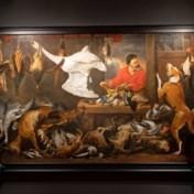 Britse universiteit verwijderde historisch Vlaams schilderij op vraag van vegetarische studenten