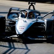 Stoffel Vandoorne rijdt tweede kwalificatietijd voor openingsrace Formule E in Saoedi-Arabië