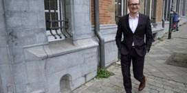 Halle-Vilvoorde krijgt eindelijk justitiehuis
