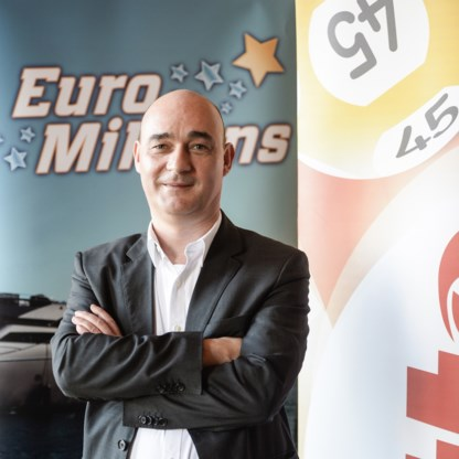 Topman Nationale Loterij noemt beursgang 'voorbarig'