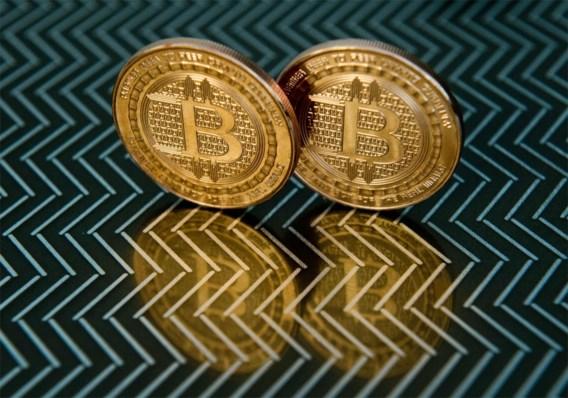Bitcoin zakt naar laagste niveau in halfjaar