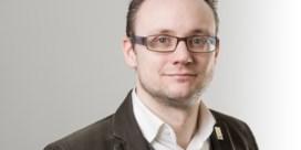 Pohlmann: 'Mijn persoonlijke overtuiging doet niet ter zake'
