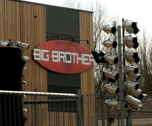 Spaanse Big Brother filmt en laat verkrachting gebeuren