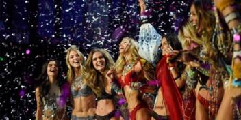 Victoria's Secret annuleert iconische lingerieshow