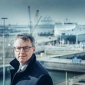 REGERINGSBLOG. Joachim Coens: 'Noodregering vormen die urgente zaken aanpakt'