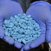 Grote drugslijn van Nederland naar Australië opgerold