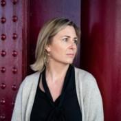 Belgische wil met DNA-test aantonen dat ze dochter is van oorlogsmisdadiger Arkan