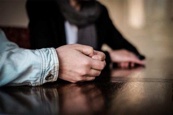 Zeven jaar cel voor Limburgse serieverkrachter op Tinder