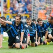 Club Brugge steekt Anderlecht nu ook financieel voorbij